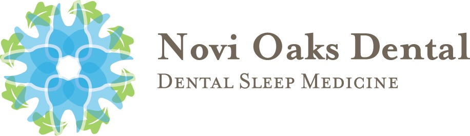 Novi Dental Sleep Medicine